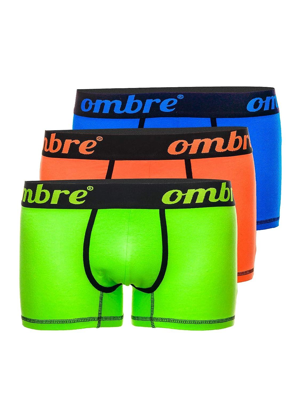 OMBRE -  Boxer - Uomo