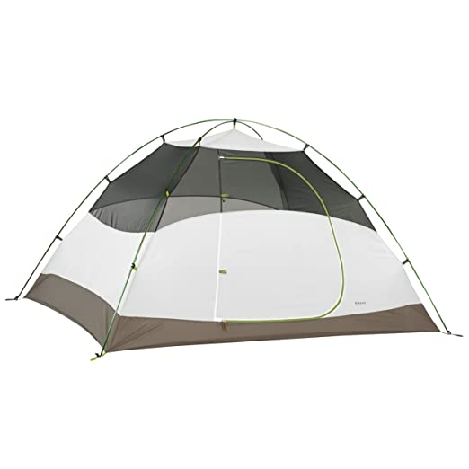Kelty Salida 4 Person Backpacking Tent