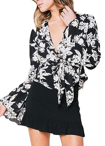 BIRAN - Camisas - para mujer