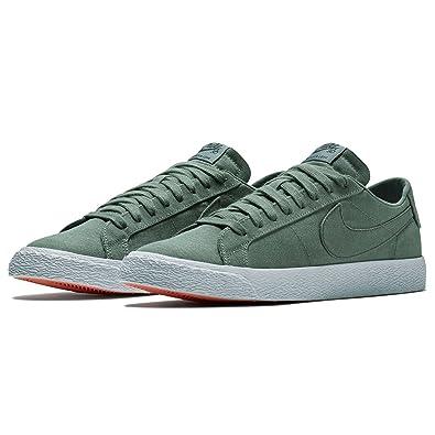 b8b705e50820 ... chukka xt mens skateboarding shoe ca7e1 dea50  low price nike sb zoom  blazer low cnvs d 8 4f47b 95715