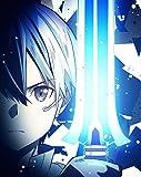 劇場版 ソードアート・オンライン -オーディナル・スケール-(完全生産限定版) [Blu-ray]