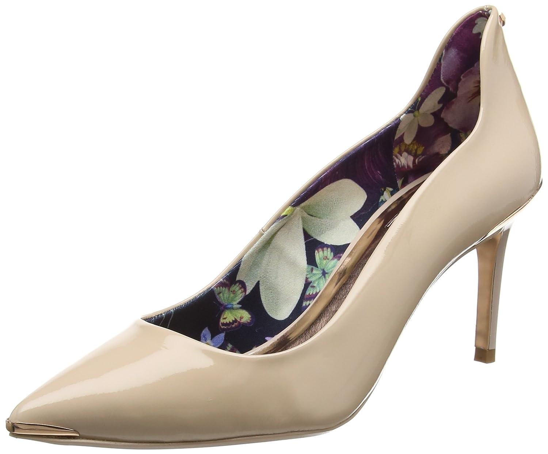 Ted Baker Vyixin, Zapatos de Tacón