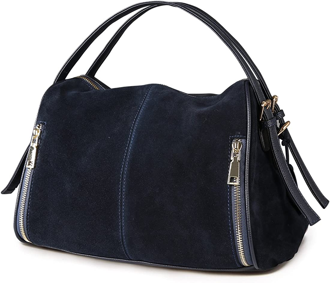 Nico Louise Handbags Boston...