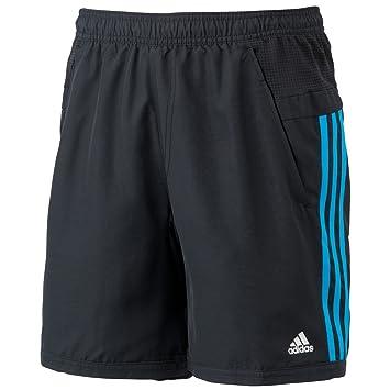 adidas Herren Training Short Climacool Woven (XS)  Amazon.de  Sport ... a7ddb4271a