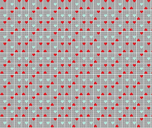 heart-fabric-polka-hearts-by-meaghan-renner-ofori-heart-fabric-with-spoonflower-printed-on-cotton-sp