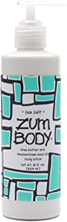 product image for Zum Body Lotion - Sea Salt - 8 fl oz