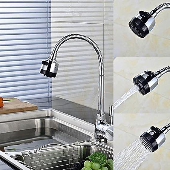 Gemütlich Küchenspülen Zu Verkaufen Home Depot Bilder ...