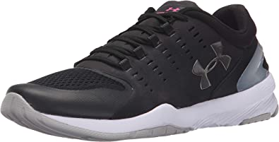 Under Armour Charged Stunner Womens Zapatillas para Correr - SS16