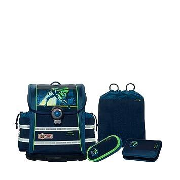 15cab4bbd54b9 McNeill Ergo Light 912 S Hero 5tlg. Set Motion Line  Amazon.de ...