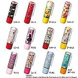 Shachihata name 9 clip holder XL-9PKHC / H-DCD1