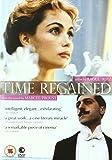 Die wiedergefundene Zeit / Time Regained [UK Import]
