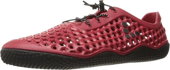 Ultra 3 Watersports Walking-Shoes