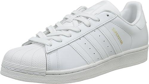 Top Preis Weiß rot Superstar Herrens Schuhe Adidas Color Ii