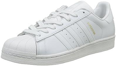 fb089d82a334a3 adidas Herren Superstar Fitnessschuhe  Amazon.de  Schuhe   Handtaschen