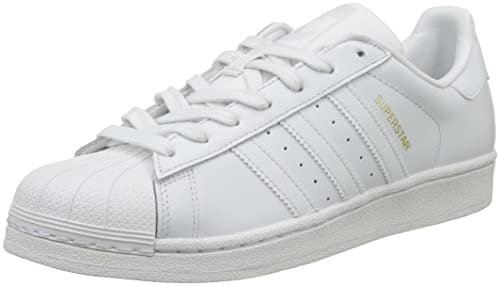 6788459c15d adidas Superstar