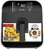Tefal 0.8 Liter Digital Air Fryer 1560W
