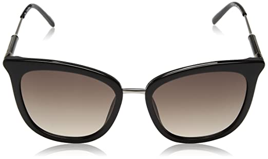 Amazon.com  Calvin Klein Women s Ck3201s Cateye Sunglasses 18f4b676e1