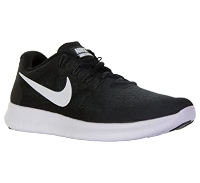 47010ad757535 NIKE Men s Free Rn 2017 Competition Running Shoes  Amazon.co.uk ...