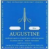 Augustine Corde per chitarra classica corde singole Re4 Blue Label