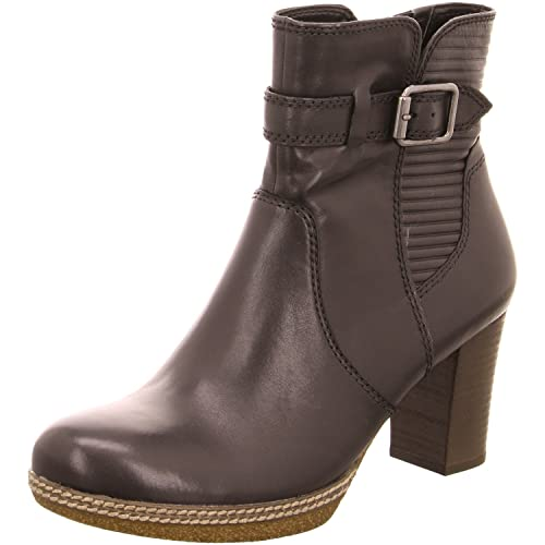 Gabor Women's Comfort Basic Cold lined classic boots short length Popular