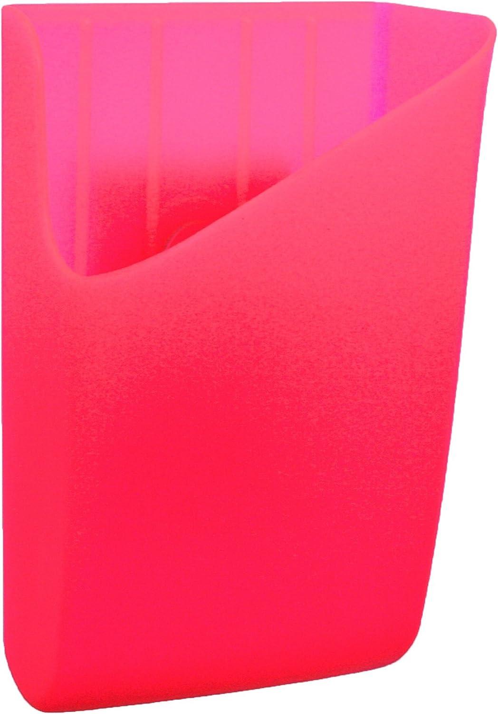 CellMegaPhone CMP 100 Pink Translucent