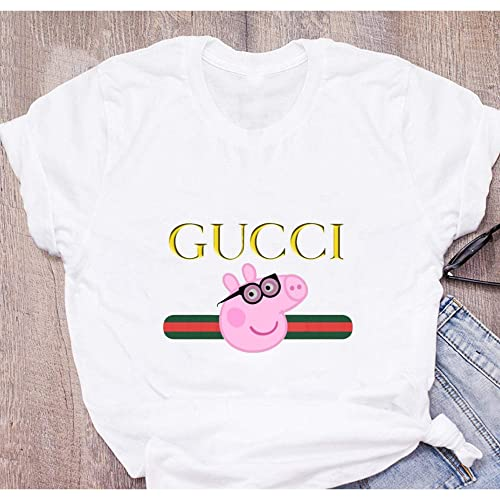 Amazon.com Gucci Shirts, Gucci T Shirt, Gucci Tee Shirts