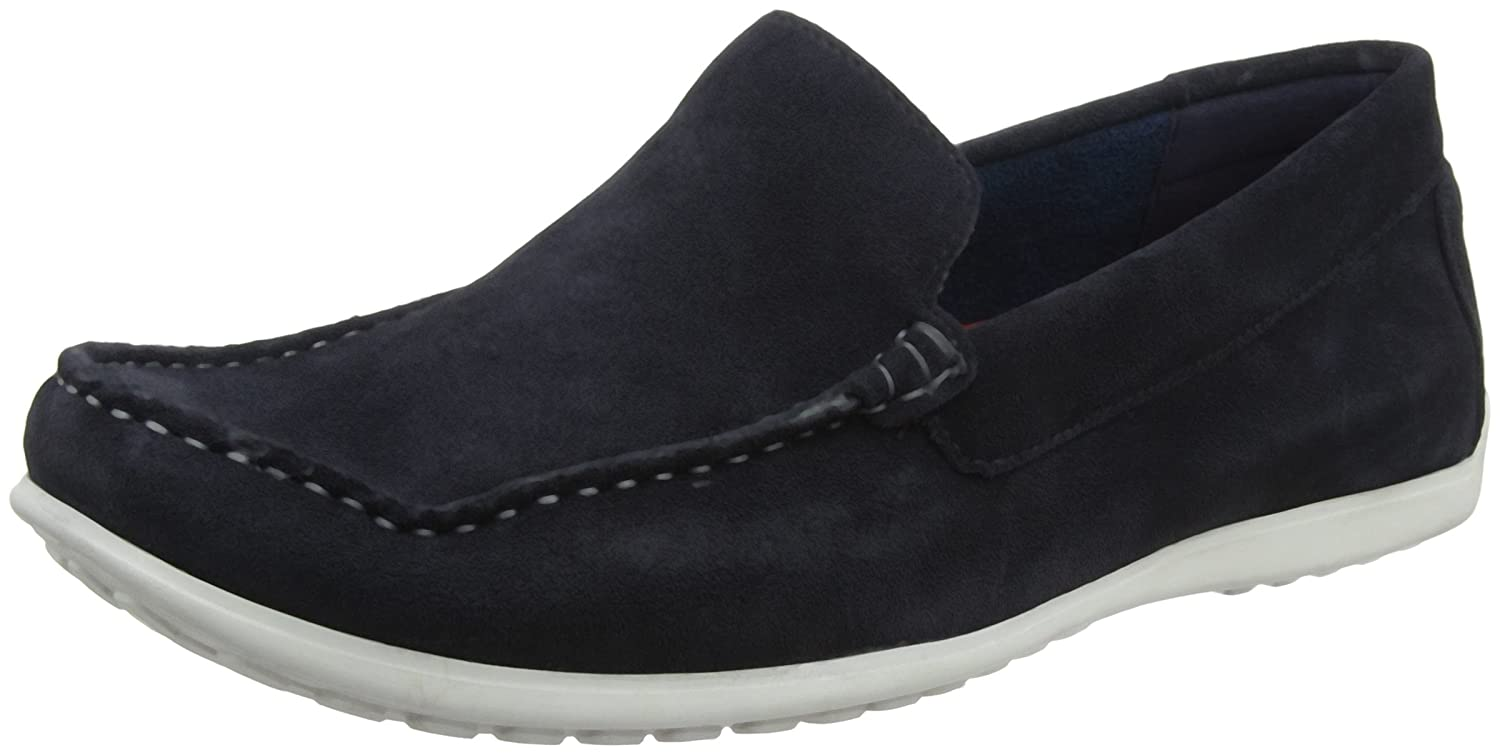 Rockport Rockstyle Purposeorts Lite Five Lace Up, Mocasines para Hombre