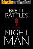 Night Man