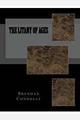 The Litany of Ages Paperback
