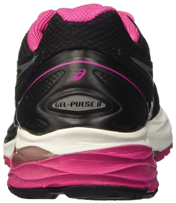 asics gel pulse 8 damen amazon