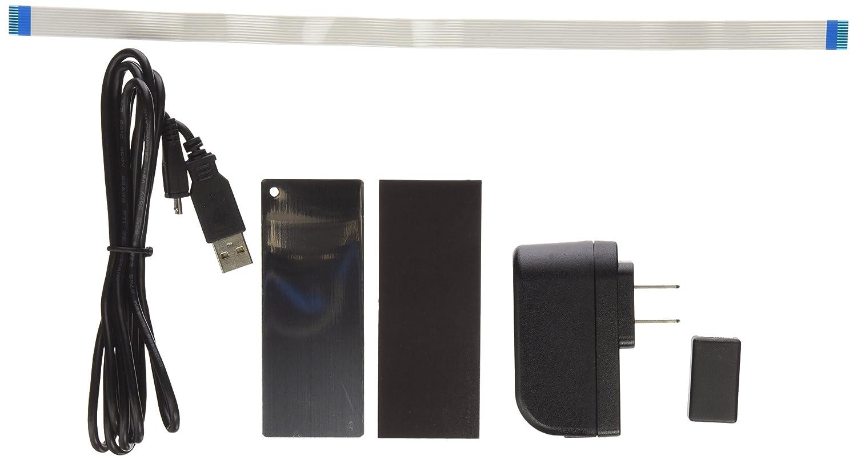 Cigar Oasis Ultra 2.0 Electronic Cigar Humidifier: Amazon.es ...