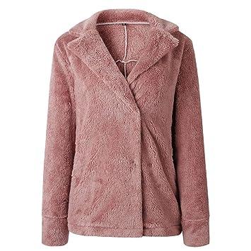 Niña otoño abrigo fashion carnaval,Sonnena ❤ Blusa de jersey de manga larga casual