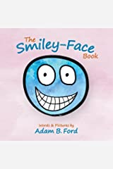The Smiley-Face Book Paperback
