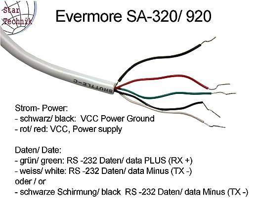 Amazon.com: 48 channel - high sensibility -163dBm Marine GPS ... on garmin sensor, garmin speedometer, garmin 3010c wiring, atx connector diagram, data mapping diagram, garmin network cable wiring, garmin usb wiring,