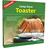 Coghlans 504D Camp Stove Toaster