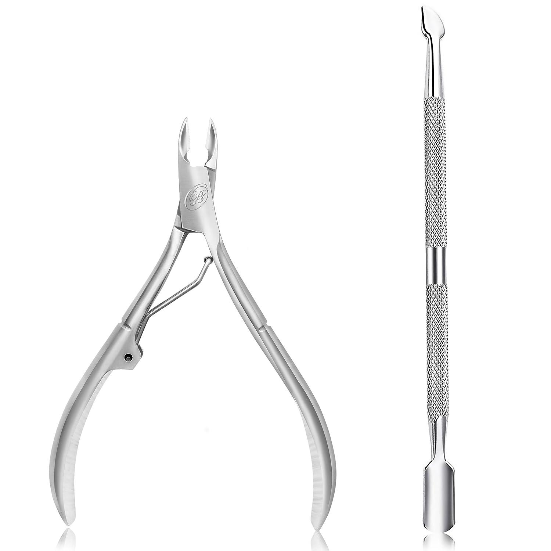amazon com nail tools in beauty