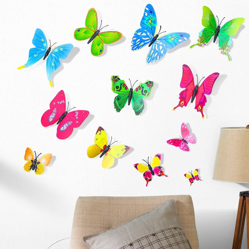 Nett Buchstabe B Schmetterling Färbung Seite Zeitgenössisch ...