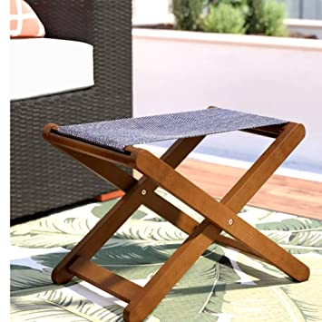 Marvelous Amazon Com Oversized Square Cocktail Ottoman Folding Gmtry Best Dining Table And Chair Ideas Images Gmtryco