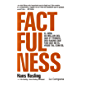 Factfulness (Joana Martí) (Catalan Edition)