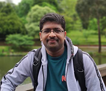 Mathuranathan Viswanathan