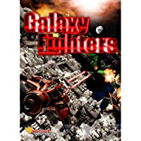 Galaxy Fighters [Download]