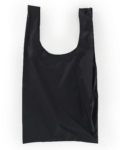 Amazon.com: BAGGU - Bolsa de la compra reutilizable, tamaño ...