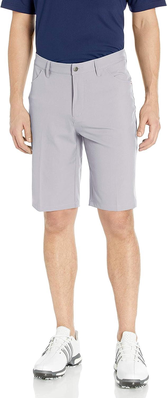 adidas Mens Primeblue Golf Shorts