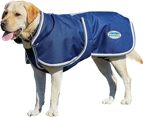 Weatherbeeta-Parka-1200-Deluxe-Dog-Coat