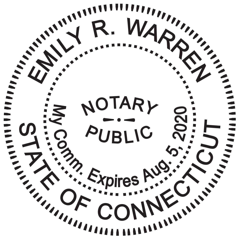 SCANNED Selbstf/ärber Stempel B/üro station/är Bedrucktes Gl/änzend Stamp