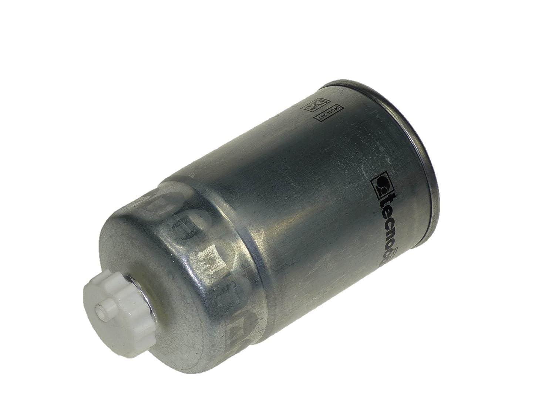 TECNOCAR RN58B Diesel Fuel Filter