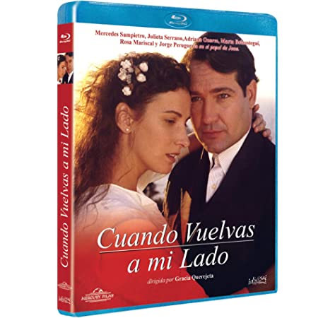 7 mesas de billar francés [Blu-ray]: Amazon.es: Maribel Verdú ...