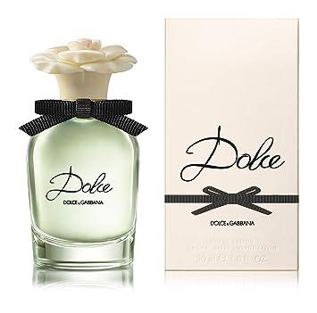 Dolce   Gabbana Femme Eau de Parfum 30 ml  Amazon.co.uk  Beauty f6fadbeeab3c