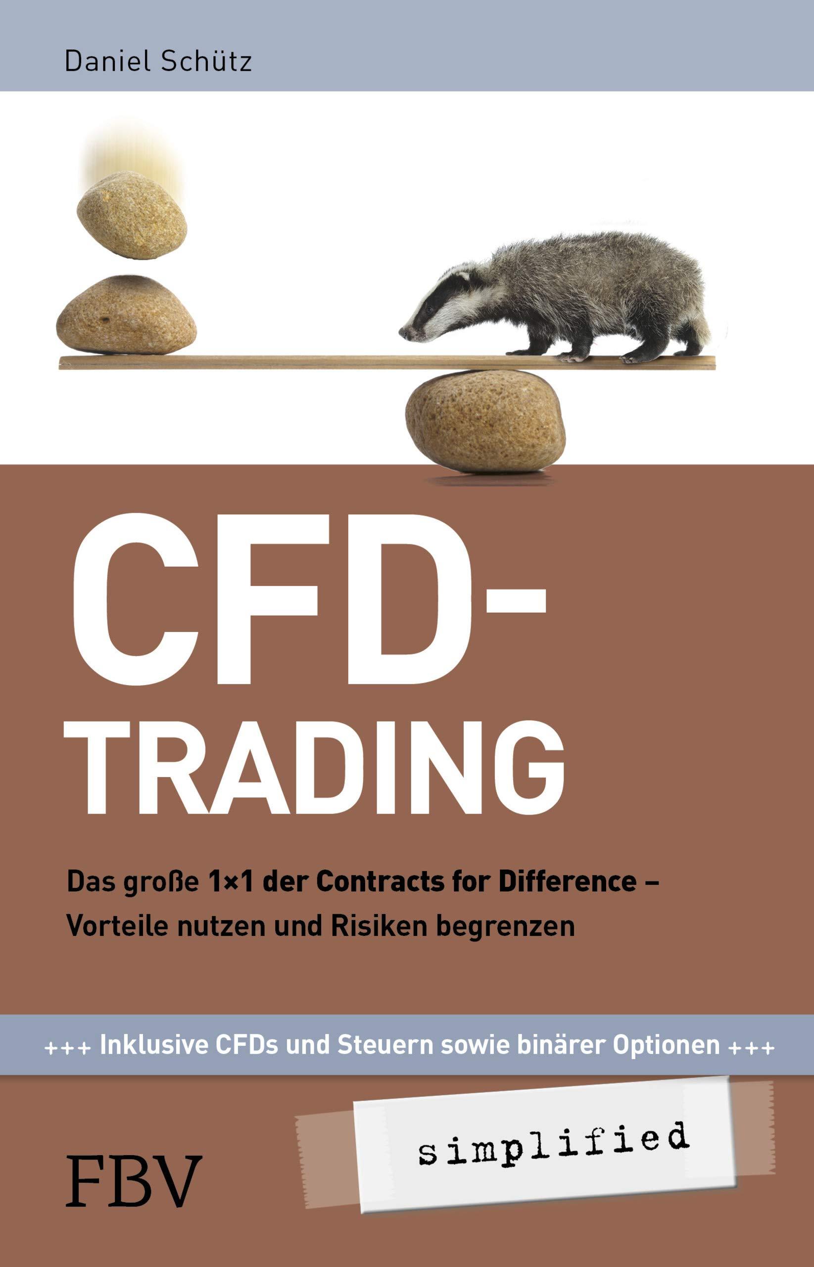 cfd trading simplified bessertippen erfahrungen höhere wettgewinne mit expertentipps sichern