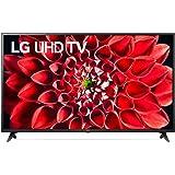 "TV LG 43"" 4K Ultra HD Smart TV LED (2020)"